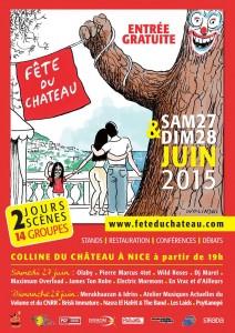 chateau2015